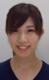 梅田アイコン.pngのサムネイル画像のサムネイル画像